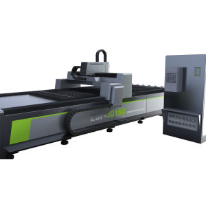 Fiber Laser Machines pictures & photos