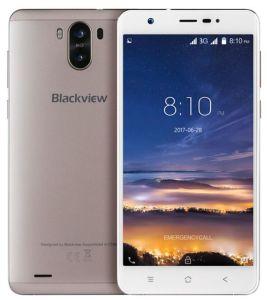 """Blackview R6 Lite 5.5"""" Smart Phone Quad Core 3G Smartphone pictures & photos"""