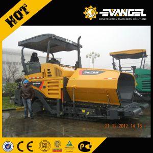 Xcm Paving Machine RP1356 12m New Concrete Slip Form Paver Price pictures & photos