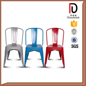 Aluminum Restaurant Hotel Banquet Chair (BR-M026) pictures & photos
