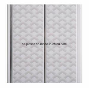 Decorative PVC Ceiling pictures & photos