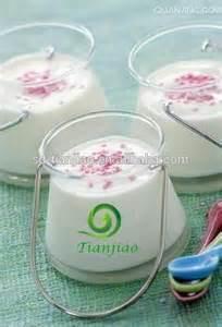 Best Yogurt Powder- Spray Dried Yogurt Powder pictures & photos