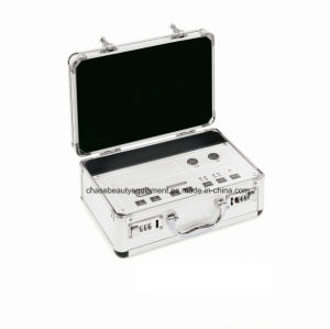 Ultrasonlc Beauty Instrument for Selling pictures & photos