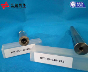 Cemented Carbide Boring Bars with Exchangeable Milling Tool Head pictures & photos