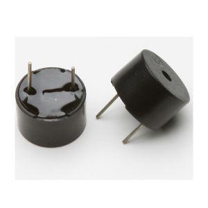 (FBMB1295) Magnetic Buzzer/Magnetic Transducer/Piezo Ceramic Element pictures & photos