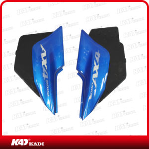 Motorcycle Plastic Parts Motorcycle Side Cover for Ax4 pictures & photos
