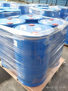 CAS No: 25584-83-2 2-Hydroxypropyl Acrylate 2-Hpa pictures & photos