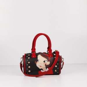Xy9903. PU Bag Ladies′ Handbag Fashion Handbag Women Bag Designer Bag Shoulder Bag Handbags
