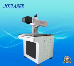 3D Crystal Laser Engraving Machine Laser Marker pictures & photos