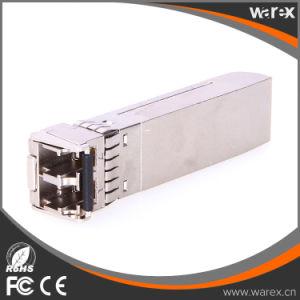 HP J9150A Compatible SFP+ Transceiver 10GBASE-SR 850nm 300m pictures & photos