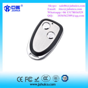 433MHz or 315Hz Wireless Transmitter /Receiver with Sliding Cover pictures & photos