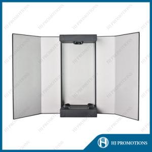 Paper Storage Box for Liquor Bottle (HJ-PPS01) pictures & photos
