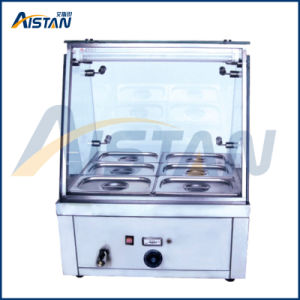 Eh710 Electric Buffet Bain Marie of Catering Equipment Factory pictures & photos