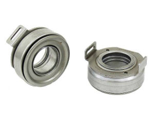 Auto Part Clutch Release Bearing for Ford/Renault/VW/FIAT Fe62-16-510A pictures & photos