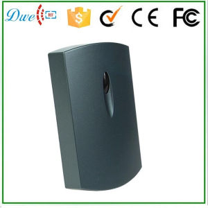 Access Control System Card Reader 125kHz pictures & photos