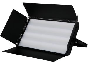 LED Photography Lighting Soft Light pictures & photos