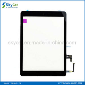 Replacement OEM Original LCD Touch Screen for iPad Air/iPad 5 pictures & photos