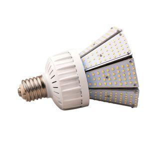 ETL UL Dlc SAA 9600lm 80watt 360 Degree LED Post Top Lights pictures & photos