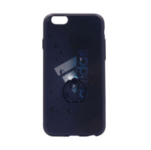 3D Colorful TPU Cell Phone Case Customized for iPhone Case 6 6splus 7 7plus (XSDW-070) pictures & photos