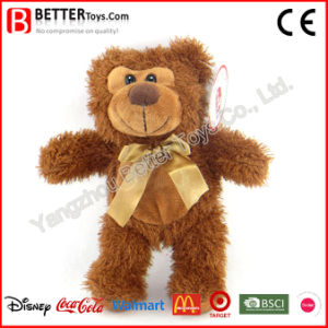 Wholesale Teddy Bears Stuffed Toy pictures & photos