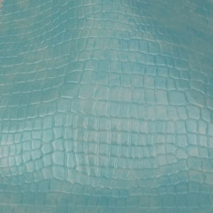 Newest PVC Leather for Handbags pictures & photos