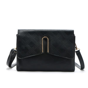 Women Clutch Bag/Women Evening Bags