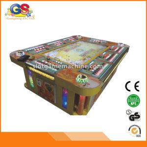 Play casino game kingfish online now macau gambling age