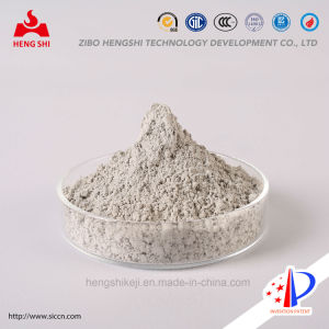 5200-5300 Meshes Silicon Nitride Powder pictures & photos