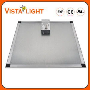 Square Dimmable 100-240V LED Flat Panel Lighting for Universities pictures & photos