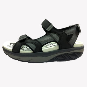 2017 Health Shoes Popular Type Sandal Shoes pictures & photos