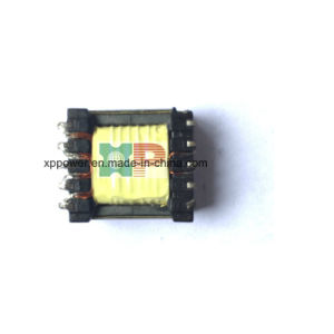 Power Adapter Ee Type Transformer More Than 20 Years Experience pictures & photos