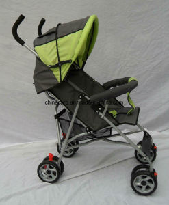 Comfortable Baby Pram with Ce Certificate (CA-BB260B) pictures & photos