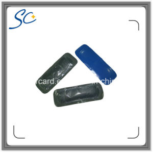 High Quantity RFID Waste Bin Tag for Tracking Management pictures & photos