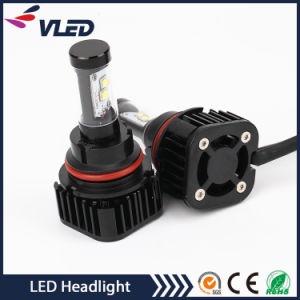 Hot Sale Auto Lamp LED Car Light G8bh16 Headlight pictures & photos