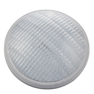 IP68 35W Swimming Pool LED PAR56 Lamp pictures & photos