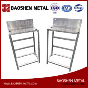 Home & Office Furniture Competitive Price Direct From Factory Customized Sheet Metal Fabrication pictures & photos