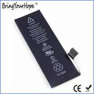Replacement Battery for iPhone 5 (I5 battery) pictures & photos