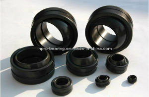 Rod End Bearing Ge5e, Ge6e, Ge7e, Ge8e, Ge9e Plain Bearing pictures & photos