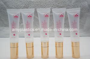 Plastic Lip Solution Tube pictures & photos