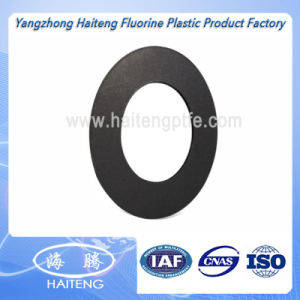 PTFE with Graphite Filler Gaskets pictures & photos