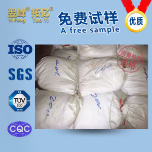 Two Reduced Iron Powder/Iron Dust 80-200 Mesh pictures & photos