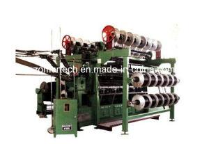 Net Raschel Machine/Fishing Net Machine pictures & photos