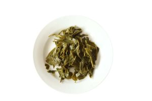 Organic Green Tea Health Chinese Green Tea (mao feng) pictures & photos