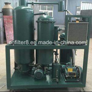 Newly Explosion Proof Type Compressor Oil Refinery Machinery (TYA-50) pictures & photos