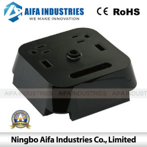 OEM Electronic Parts Injection Mould/Mold