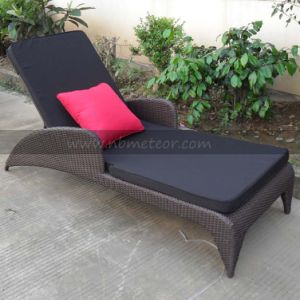 Mtc-205 Outdoor Garden Rattan Furniture Patio Lounge pictures & photos