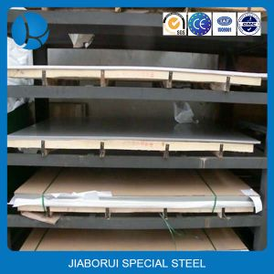 Cheap Price Cold Rolled 304 316 Stainless Steel Sheet pictures & photos
