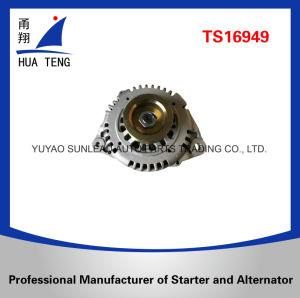 12V 110A Alternator for Nissan Motor Lester 13639 pictures & photos