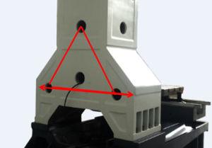 Professional of CNC Machining Center (Vertical Machining Center (EV1270M) pictures & photos