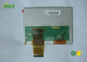 At056tn52 V. 5 5.6 Inch LCD Module Panel pictures & photos